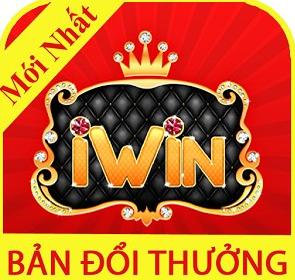 Tải iwin68 apk / Có hướng dẫn cài iwin 68 cho android icon